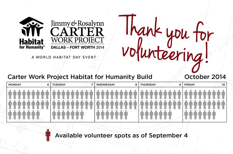 CWP Volunteer 9.4_social