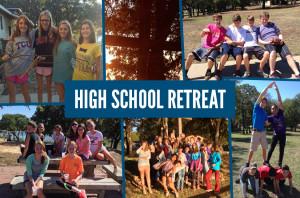 high-school-retreat_hs