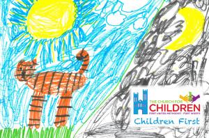 May15 Children First_HS