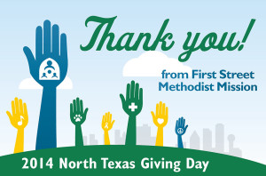 NTX Giving Day Thanks_social