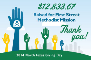 NTX Giving Day Total_HS