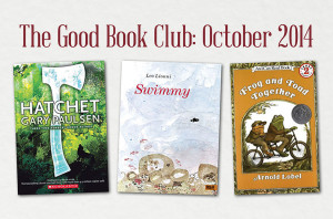 Oct Good Book Club_social