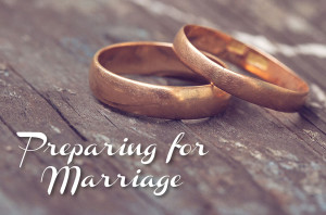 Preparing for Marriage_HS