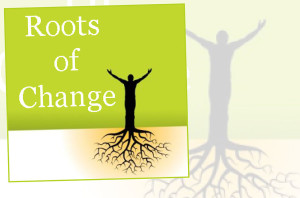 Roots of Change_HS