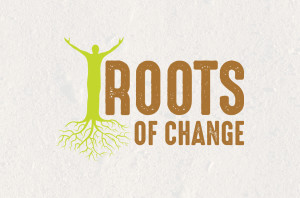 Roots of Change_new_HS