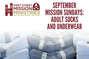 September Mission Sundays_HS2