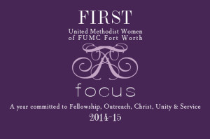 UMW Focus_HS