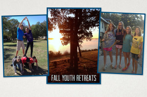 Youth Retreats_HS
