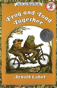 gbc_frog and toad together