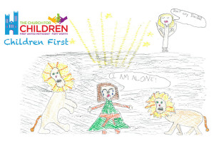 10.5 Children First_social