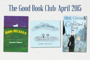 Apr15 Good Book Club_HS
