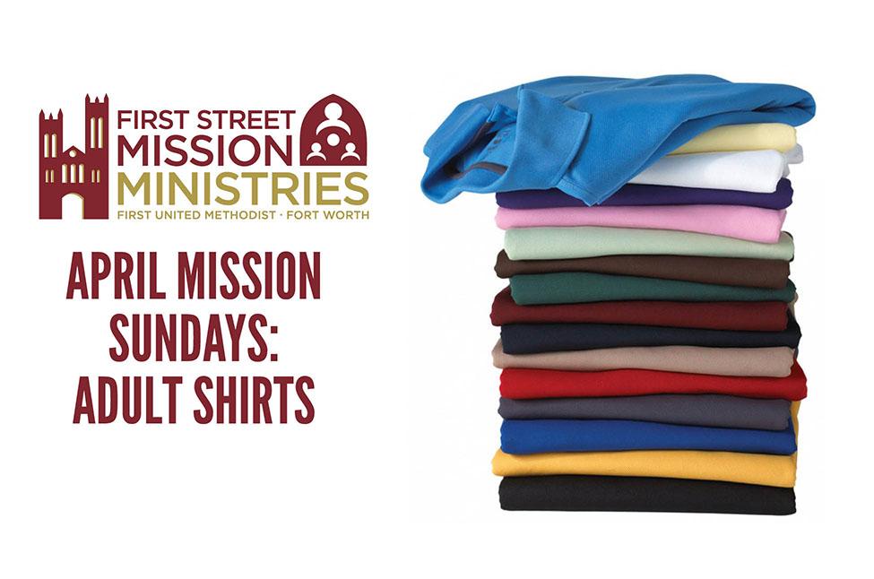 Apr15 Mission Sunday_HS