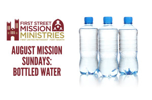 Aug15 Mission Sunday_HS