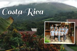 Costa Rica_HS