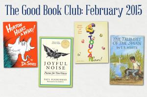 Feb15 Good Book Club_HS