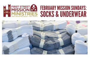 Feb15 Mission Sunday_HS