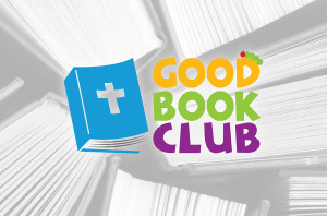 Good Book Club15_HS