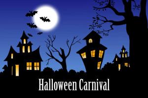 halloween-carnival16_hs