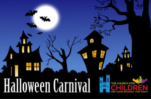 Halloween Carnival_HS