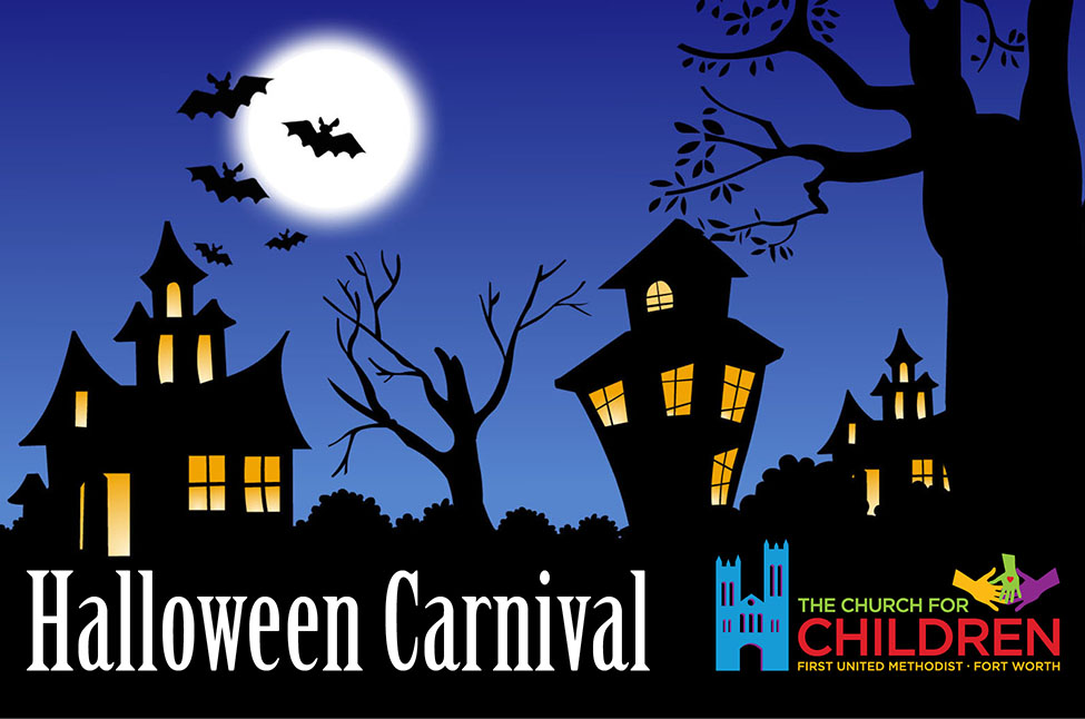 Halloween Carnival_HS
