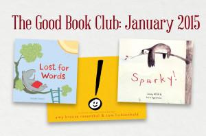 Jan15 Good Book Club_HS