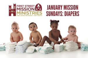 Jan15 Mission Sunday_HS