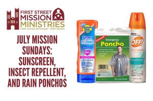 Jul15 Mission Sunday_HS