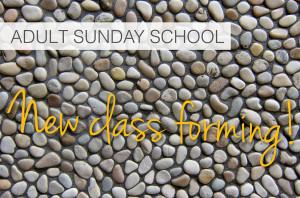New SS Class_HS