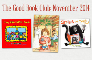 Nov Good Book Club_HS