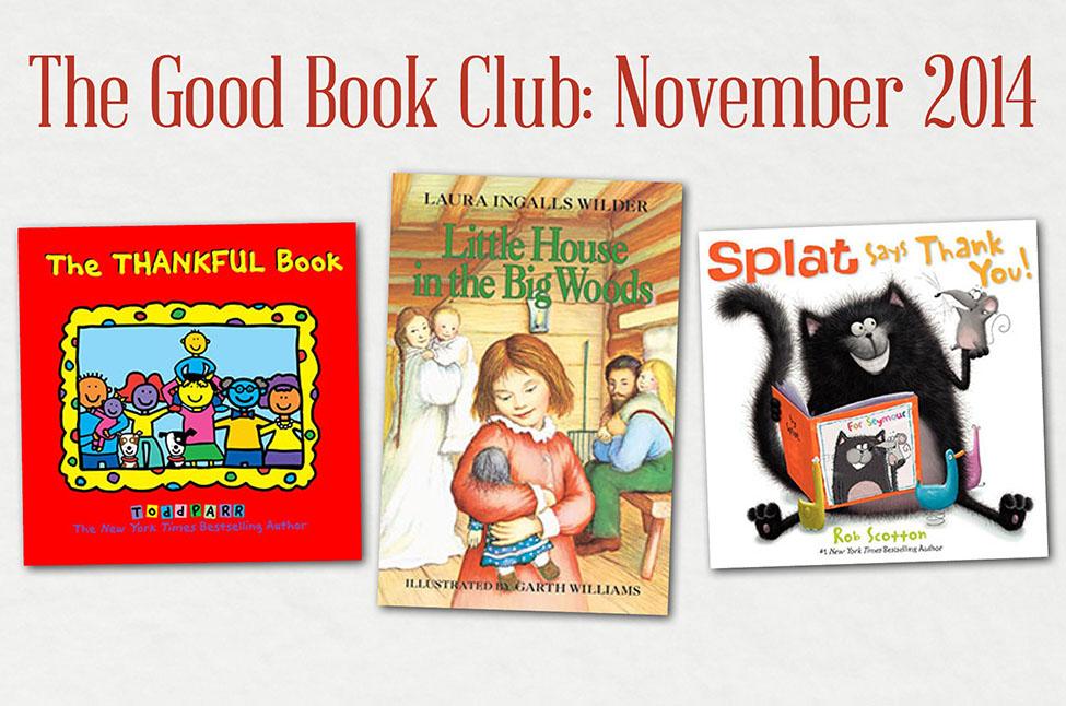 Nov Good Book Club_HS
