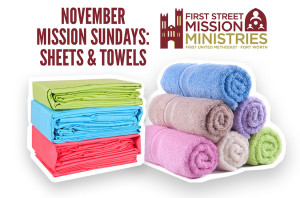 November Mission Sundays_HS