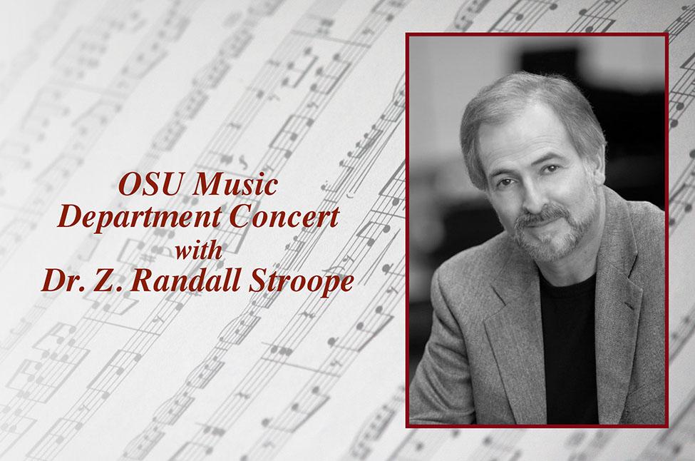 OSU Concert_social
