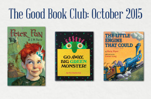 Oct15 Good Book Club_HS