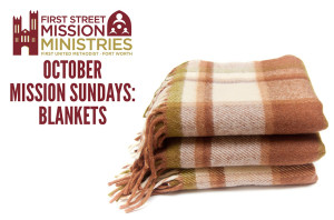 October Mission Sundays_HS