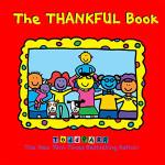 gbc_thankful