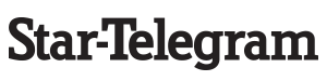 star telegram logo