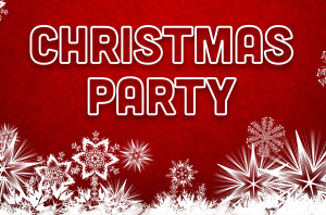 12.7 Youth Chistmas Party_HS