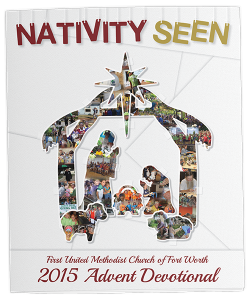 Advent15 Devotional Graphic