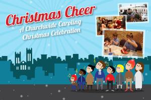 Christmas Cheer15_HS