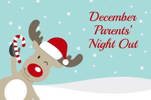 PNO Dec15