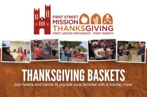 Thanksgiving Baskets_HS