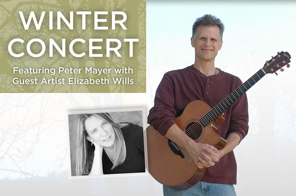 Winter Concert_HS
