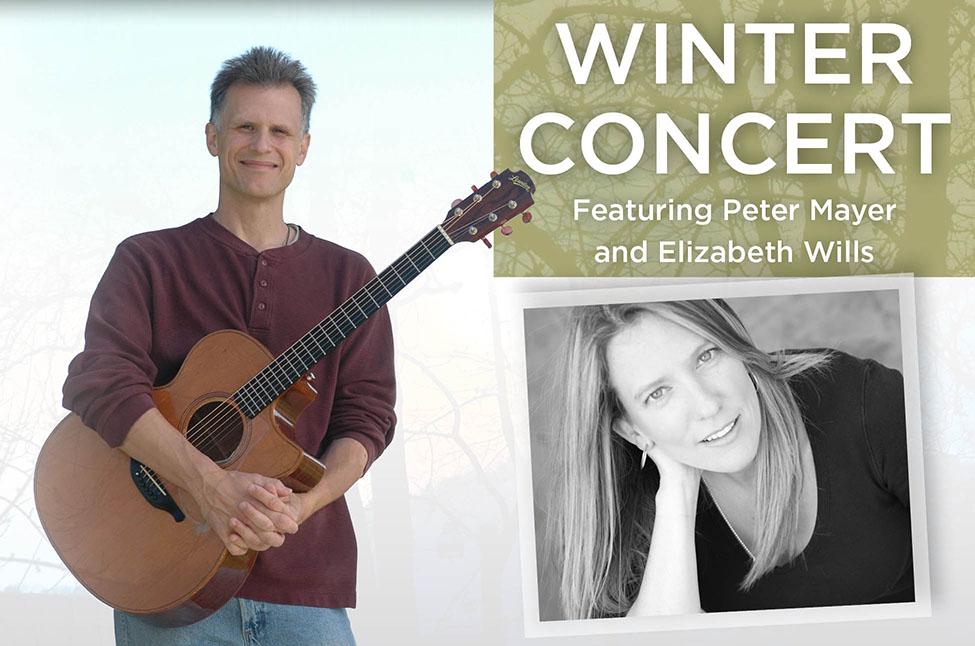 Winter Concert_HS2