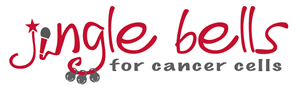 jingle_bells_cancer_cells_logo