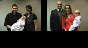 12.19.14_baptisms