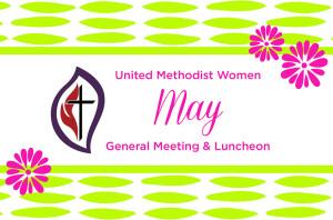 May15 UMW_HS