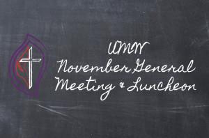 Nov15 UMW_HS
