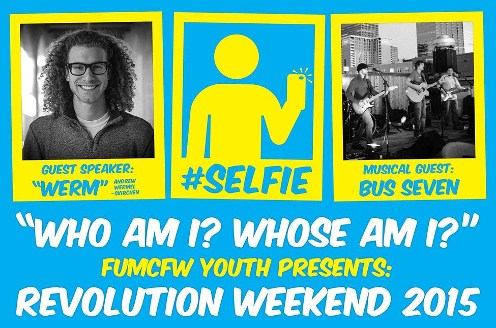 Revolution15_social2