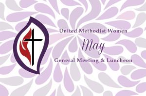 UMW May16_HS