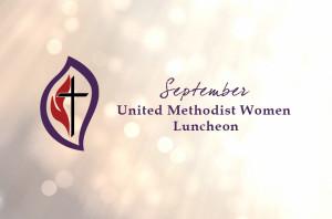 UMW Sept16_HS2